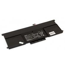 Батарея для ноутбука ASUS ZenBook UX301 / 11.1V 4300mAh (50Wh) BLACK ORIG (C32N1305)