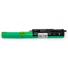 Батарея для ноутбука ASUS A540 F540 X540 R540 / 11.25V 2600mAh (28Wh) BLACK OEM (A31N1519)