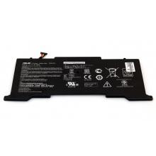 Батарея для ноутбука ASUS ZenBook UX31L UX31LA / 11.1V 4400mAh (50Wh) BLACK ORG (C32N1301)