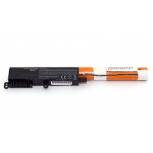 Батарея для ноутбука ASUS X541 A541 F541 / 10.8V 2600mAh (28Wh) BLACK OEM (A31N1601)