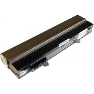 Батарея для ноутбука DELL Latitude E4310 / 11.1V 6000mAh (65Wh) GREY ORG (CP289)