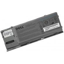 Батарея для ноутбука DELL Latitude D620 D630 D640/ 11.1V 5200mAh (56Wh) GREY ORG (PC764)
