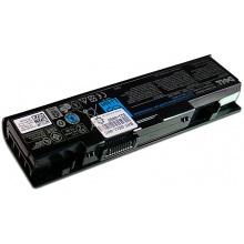 Батарея для ноутбука DELL Studio 1535 1555 / 11.1V 5200mAh (56Wh) BLACK ORIG (WU959)