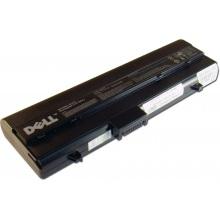Батарея для ноутбука DELL Inspiron 630M 640M / 11.1V 7800mAh (85Wh) BLACK ORIG (UG679)