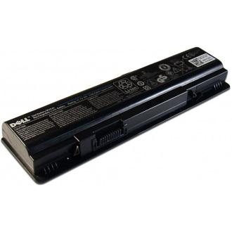 Батарея для ноутбука DELL Vostro A840 A860 / 11.1V 4400mAh (48Wh) BLACK ORIG (F287H)