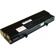 Батарея для ноутбука DELL XPS M1210 / 11.1V 7800mAh (87Wh) BLACK OEM (M1210)