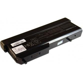 Батарея для ноутбука DELL Vostro 1310 1510 / 11.1V 7800mAh (87Wh) BLACK OEM (K738H)