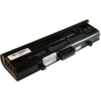 Батарея для ноутбука DELL XPS M1330 / 11.1V 5200mAh (58Wh) BLACK OEM (PU556)