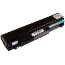 Батарея для ноутбука DELL Studio XPS 13 1340 / 11.1V 4400mAh (49Wh) BLACK OEM (P866C)