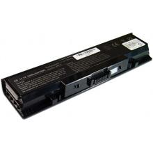 Батарея для ноутбука DELL Inspiron 1520 1720 / 11.1V 5200mAh (58Wh) BLACK OEM (GK479)