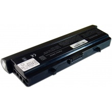 Батарея для ноутбука DELL Inspiron 1525 1526 / 11.1V 7800mAh (87Wh) BLACK OEM (RN873)
