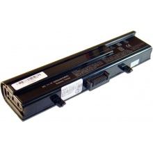 Батарея для ноутбука DELL XPS M1530 / 11.1V 5200mAh (58Wh) BLACK OEM (TK330)
