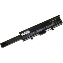 Батарея для ноутбука DELL XPS M1530 / 11.1V 7800mAh (87Wh) BLACK OEM (TK330)