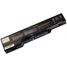 Батарея для ноутбука DELL XPS M1730 / 11.1V 7800mAh (87Wh) BLACK OEM (HG307)