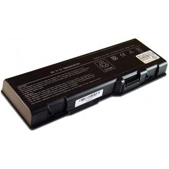 Батарея для ноутбука DELL Inspiron 6000 9400 / 11.1V 7800mAh (87Wh) BLACK OEM (G5260)