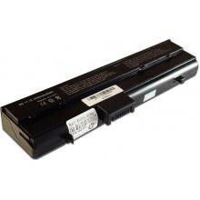 Батарея для ноутбука DELL Inspiron 630M 640M / 11.1V 5200mAh (58Wh) BLACK OEM (UG679)