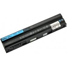 Батарея для ноутбука DELL Inspiron 4420 5420 5520 N7520 N7720 Vostro 3460 3560 Latitude E5420 E5520 E6420 E6430 E6520 E6530 / 11.1V 5400mAh (60Wh) BLACK ORIG (T54FJ)
