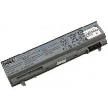 Батарея для ноутбука DELL Latitude E6400 E6500 / 11.1V 5400mAh (60Wh) GREY ORIG (PT434)