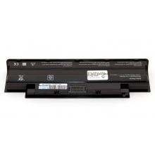 Батарея для ноутбука DELL Inspiron 3420 3520 N4010 N5010 N5110 N7010 N7110 Vostro 1440 1540 2420 3550 3750 / 11.1V 5200mAh (56Wh) BLACK OEM (J1KND)