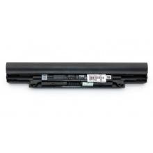 Батарея для ноутбука DELL Latitude 3340 Vostro V131 / 11.1V 6000mAh (65Wh) BLACK ORIG (YFDF9)
