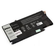 Батарея для ноутбука DELL Inspiron 5439 Vostro 5460 5470 5560 /11.1V 4240mAh (51.2Wh) BLACK ORIG (VH748)