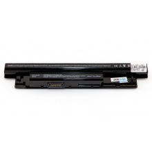 Батарея для ноутбука DELL Inspiron 3421 3521 3721 5421 5721 Vostro 2421 2521 / 11.1V 5200mAh (56Wh) BLACK OEM (MR90Y)