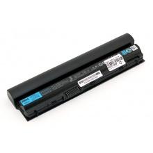 Батарея для ноутбука Latitude E6230 E6320 / 11.1V 6000mAh (65Wh) BLACK ORIG (RFJMW)