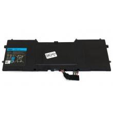 Батарея для ноутбука DELL XPS L321x L322x / 7.4V 6350mAh (47Wh) BLACK ORIG (Y9N00)