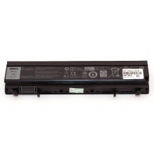 Батарея для ноутбука DELL Latitude E5440 E5540 / 11.1V 6000mAh (65Wh) BLACK ORIG (VV0NF)