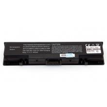 Батарея для ноутбука DELL Inspiron 1520 1720 / 11.1V 4400mAh (47Wh) BLACK OEM (GK479)