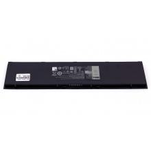 Батарея для ноутбука DELL Latitude E7420 E7440 E7450 / 7.4V 6986mAh (54Wh) BLACK ORG (3RNFD)
