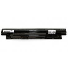 Батарея для ноутбука DELL Inspiron 3421 3521 3721 5421 5721 Vostro 2421 2521 / 14.8V 2700mAh (40Wh) BLACK OEM (XCMRD)