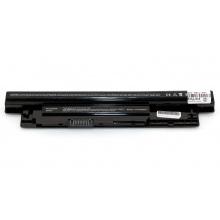 Батарея для ноутбука DELL Inspiron 3421 3521 3721 5421 5721 Vostro 2421 2521 / 11.1V 4400mAh (48Wh) BLACK OEM (MR90Y)