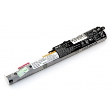 Батарея для ноутбука ASUS A540 F540 X540 R540 / 11.25V 3000mAh (33Wh) BLACK ORIG (A31N1519)