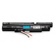 Батарея для ноутбука ACER Aspire 3830T 4830T 5830T / 11.1V 5800mAh (66Wh) BLACK ORIG (AS11A5E)