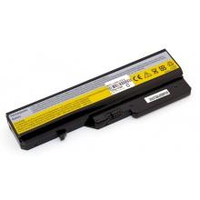 Батарея для ноутбука LENOVO IdeaPad B470 B570 B575 G460 G465 G470 G475 G480 G565 G570 G575 G770 G780 V360 V570 Z560 Z565 Z570 Z575 / 11.1V 5200mAh (57Wh) BLACK OEM (L10C6Y02)