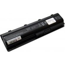 Батарея для ноутбука HP 630 635 650 655 G32 G42 G56 G62 G72, Pavilion DM4-1000 DV3-4000 DV5-2000 DV6-3000 DV6-4000 DV6-6000 DV7-4000 DV7-5000 DV7-6000 G4-1000 G6-1000 G6-2000 G7-1000 G7-2000, Presario CQ42 CQ56 CQ58 CQ62 CQ72 / 10.8V 4400mAh (47Wh) BLACK