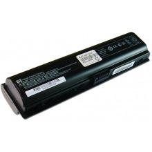 Батарея для ноутбука HP Pavilion DV2000 DV2100 DV2200 DV2300 DV2400 DV2500 DV2600 DV2700 DV2800 DV6000 DV6100 DV6200 DV6300 DV6400 DV6500 DV6600 DV6700 DV6800 DV6900 / 11.1V 8800mAh (95Wh) BLACK ORG (HSTNN-DB31)