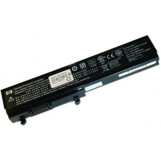 Батарея для ноутбука HP Pavilion DV3000 DV3100 DV3500 DV3600 / 11.1V 5200mAh (55Wh) BLACK ORIG (HSTNN-OB71)