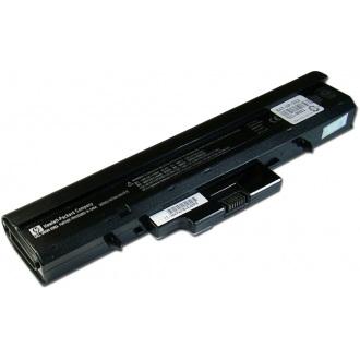 Батарея для ноутбука HP 510 530 / 14.8V 4400mAh (65Wh) BLACK ORIG (HSTBNN-IB44)