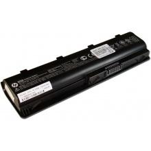 Батарея для ноутбука HP 630 635 650 655 G32 G42 G56 G62 G72, Pavilion DM4-1000 DV3-4000 DV5-2000 DV6-3000 DV6-4000 DV6-6000 DV7-4000 DV7-5000 DV7-6000 G4-1000 G6-1000 G6-2000 G7-1000 G7-2000, Presario CQ42 CQ56 CQ58 CQ62 CQ72 / 10.8V 5000mAh (55Wh) BLACK