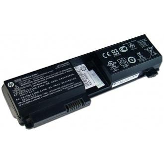 Батарея для ноутбука HP Pavilion TX1000 TX1100 TX1200 TX1300 TX1400 TX2000 TX2200 TX2500 TX2600 / 7.2V 10200mAh (73Wh) BLACK ORIG (SP08, HSTNN-OB76)