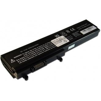 Батарея для ноутбука HP Pavilion DV3000 DV3100 DV3500 DV3600 / 11.1V 5200mAh (56Wh) BLACK OEM (HSTNN-OB71)