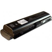 Батарея для ноутбука HP Pavilion DV2000 DV2100 DV2200 DV2300 DV2400 DV2500 DV2600 DV2700 DV2800 DV6000 DV6100 DV6200 DV6300 DV6400 DV6500 DV6600 DV6700 DV6800 DV6900 / 11.1V 8800mAh (95Wh) BLACK OEM (HSTNN-DB31)
