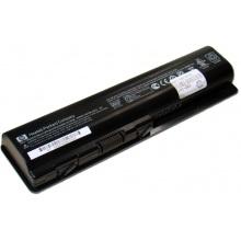 Батарея для ноутбука HP Presario CQ40 CQ45 CQ50 CQ60 CQ61 CQ70 CQ71, HDX16-1000, Pavilion DV4-1000 DV5-1000 DV6-1000 DV6-2000 DV6-3000 / 10.8V 4400mAh (47Wh) BLACK ORIG (HSTNN-IB79)