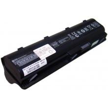 Батарея для ноутбука HP 630 635 650 655 G32 G42 G56 G62 G72, Pavilion DM4-1000 DV3-4000 DV5-2000 DV6-3000 DV6-4000 DV6-6000 DV7-4000 DV7-5000 DV7-6000 G4-1000 G6-1000 G6-2000 G7-1000 G7-2000, Presario CQ42 CQ56 CQ58 CQ62 CQ72 / 11.1V 8400mAh (93Wh) BLACK