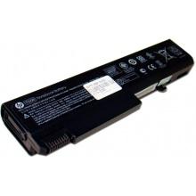 Батарея для ноутбука HP 6500B 6530B 6535B 6700B 6730B 6735B, EliteBook 6930P 8440P 8440W, ProBook 6440B 6445B 6450B 6455B 6540B 6545B 6550B 6555B / 11.1V 5600mAh (62Wh) BLACK ORIG (TD06, HSTNN-UB69)