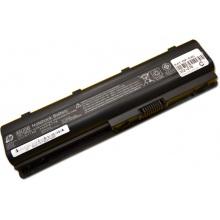 Батарея для ноутбука HP 630 635 650 655 G32 G42 G56 G62 G72, Pavilion DM4-1000 DV3-4000 DV5-2000 DV6-3000 DV6-4000 DV6-6000 DV7-4000 DV7-5000 DV7-6000 G4-1000 G6-1000 G6-2000 G7-1000 G7-2000, Presario CQ42 CQ56 CQ58 CQ62 CQ72 / 10.8V 5200mAh (56Wh) BLACK