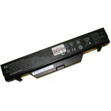 Батарея для ноутбука HP ProBook 4510S 4514S 4515S 4710S / 14.4V 4400mAh (63Wh) BLACK ORG (HSTNN-I62C)