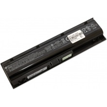 Батарея для ноутбука HP ProBook 4340S 4341S / 10.8V 4700mAh (51Wh) BLACK ORIG (RC06XL, HSTNN-UB3K)